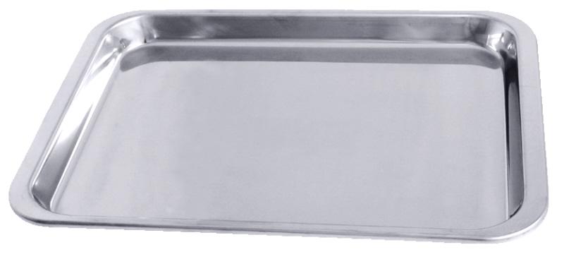 Auslageplatte 38,5x27x1,8cm