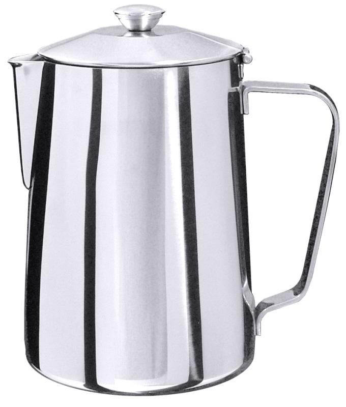Kaffeekanne  2,2 l