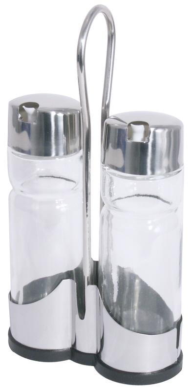 Ersatzglas Öl/Essig zu Menage 1412/002