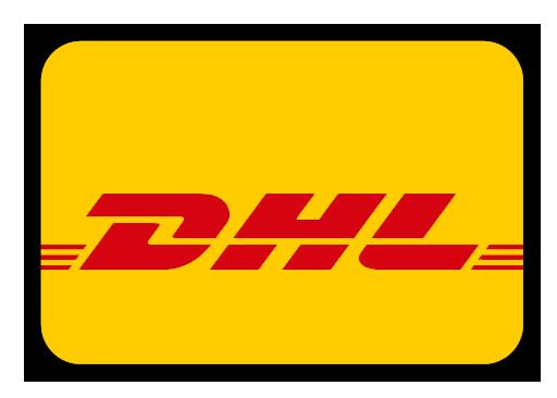 Deutschland Firmenkunde