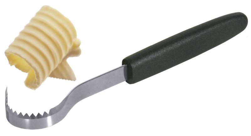 Butterroller