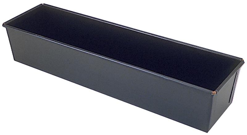 Antihaft-Brot/Königskuchenform EXOPAN-beschichtet 30 x 8 cm